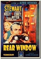 rear-window_cartel